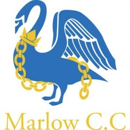 Marlow Cricket Club